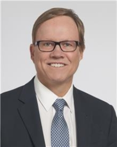 Darrell Cass, MD