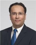 Ardeshir Hashmi, MD