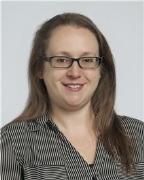 Kathryn Jones, PhD
