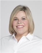 Suzanne Sutliff, CNP