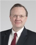 Walter Henricks, III, MD