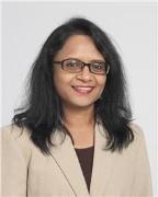Lakshmi Hanasoge, MD