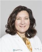 Irene Druzina, MD