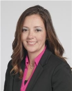 Kelly Cottos, CNP