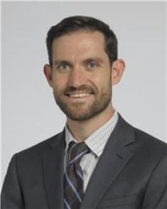 Zachary Jerusalem, MD