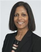 Smitha Krishnamurthi, MD