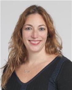 Ivy Samuels, PhD
