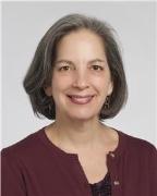 Deborah Benzil, MD