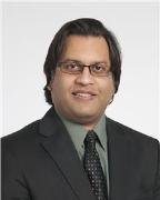 Sanjay Srivastava, MD
