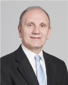 Hassan Khouli, MD