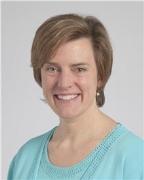 Gretchen Fisher, MD