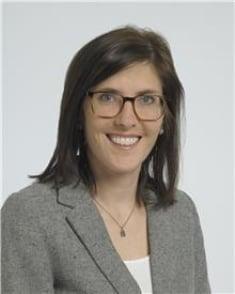 Laura Martin, PA-C