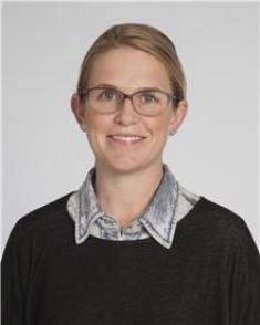 Jennifer Donze-Filiatraut, DO
