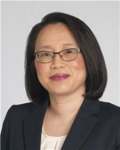 Jennifer Hockings, Pharm D, PhD