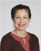 Debra Anne DeJoseph, MD