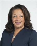 Janet Morgan, MD