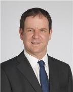 Brian Wolovitz, MD