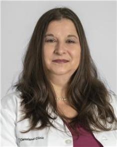 Katalin Mosneag, CNP