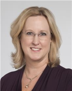 Colleen Lance, MD