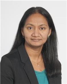 Vimala Rapaka, MD