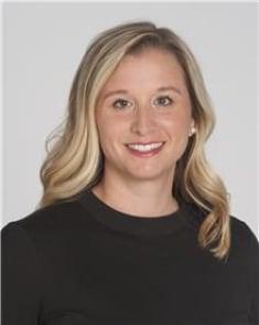 Alison Heider, CNP