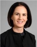 Malgorzata Beckman, MD