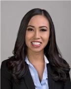 Jenny Nguyen, CNP