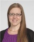 Amy Joehlin-Price, MD