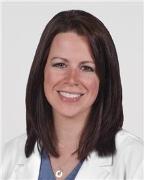 Nicole Adkins, CNP