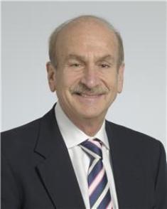 Howard Nearman, MD