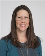 Jennifer Grabenstetter, MD