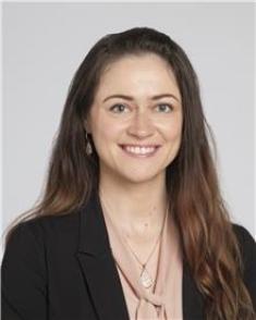 Susanna Mathias, MD