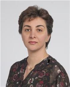Fouzeyah Ali, MD