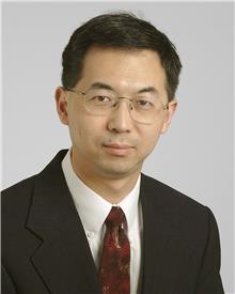 Xian  Wen Jin, MD, PhD