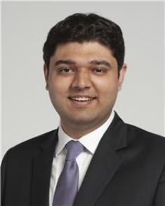 Karim Abdur Rehman, MD