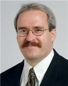 Glen Stevens, DO, PhD