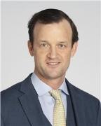 W. Scott Butsch, MD
