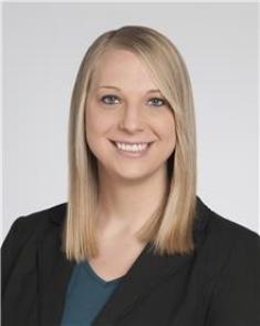 Erin Cooper, CNP