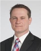 Marcio Griebeler, MD