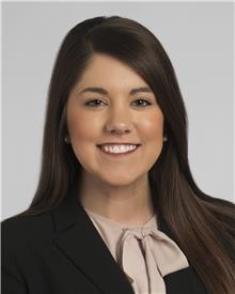 Christina Muha, CNP