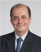 Ali Al-Assaad, MD