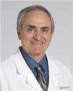 Robert Mayock, MD
