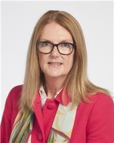 Cynthia Johnson, PhD