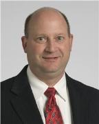 James Ulchaker, MD