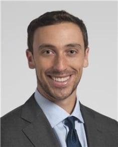 Bryan Roth, MD