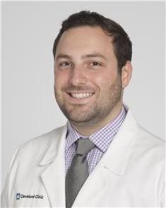 Michael Pelini, PA-C