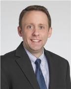 Gregory Weaver, MD, MPH