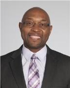 Allan Chiunda, MD, PhD