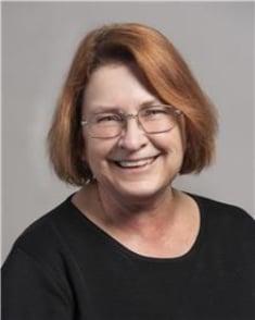Kathleen Berkowitz, MD