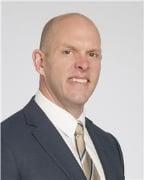 Paul Andrew Stephens, MD